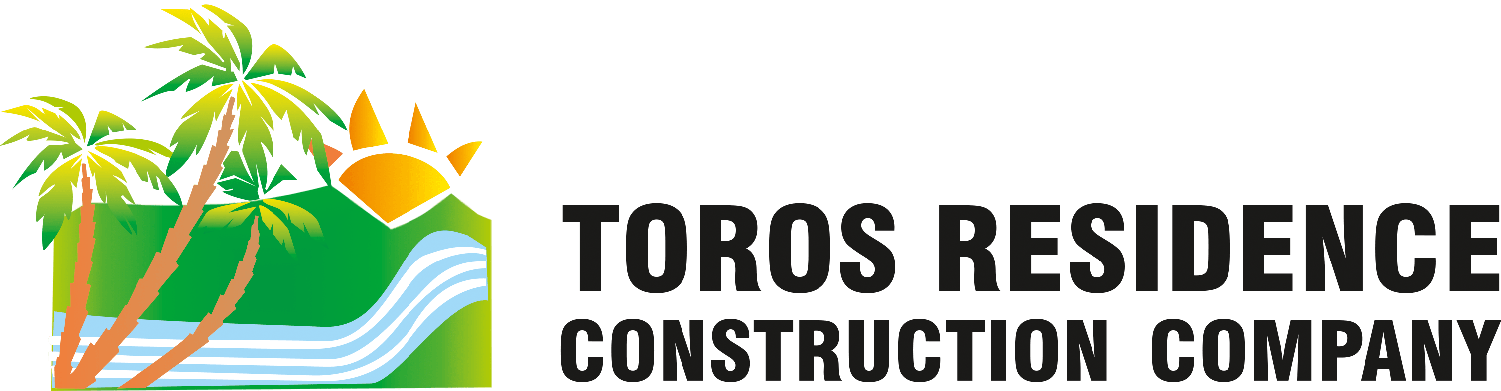 Toros Residence Construction Alanya | The Lumos Residence Alanya | The Lumos Deluxe Resort Hotel & Spa  Alanya / Turkey